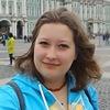 Anastasia Polosina