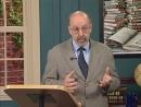 Lecture To Kill a Mockingbird