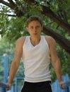 Рушан Шаряфетдинов фото #23