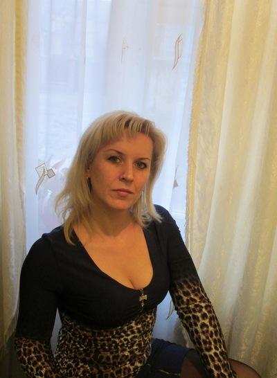 Вита Лелак, 16 марта , Ивано-Франковск, id156847203