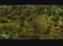 Блицкриг Пылающий горизонт 29 Бирманское шоссе март 1942 г