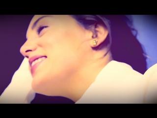 Oyku Karayel - Hey Pretty Girl