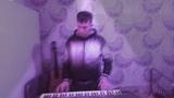 Владимир Якунин - Седая ночь