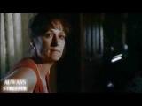 // Meryl Streep - I Love You,Goodbay//