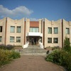 Центральная библиотека (г. Славянск)