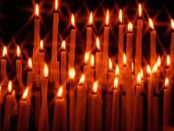 Идентифицированы тела почти всех воинов, погибших в районе Иловайска, - замглавы Минобороны - Цензор.НЕТ 1362
