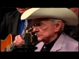 Ralph Stanley &amp Clinch Mountain Boys-Pretty Polly