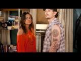 «Безумное свидание» (2010): Трейлер (дублированный) / http://www.kinopoisk.ru/film/445175/