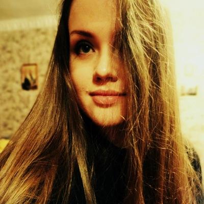 Anastasiya Arkhipova, 20 ноября , Санкт-Петербург, id49632714