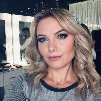 Светлана Рокотянская