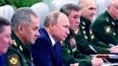 ✔ Шведы расценивают Россию как проигравшую сверхдержаву Не способна идти в ногу со временем