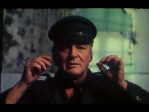Kız Kulesi Aşıkları - Türk Filmi Full İzle (1993)