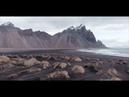 ICELAND DRONE FOOTAGE 2018- DJI MAVIC AIR- 4K