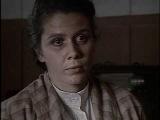 Roy Dupuis et Marina Orsini dans Blanche - Part 2