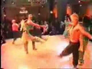 Mosha7 Dance & Stick Dance ( Sa3edy ) Essam Mounir Choreogra