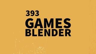 Gamesblender № 393: Activision против здравомыслия, Steam Awards и второй шанс Underworld Ascendant