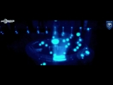 Paul Oakenfold ft Matt Goss - Firefly