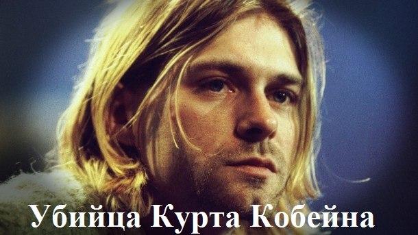 Лёха Корниенко   Санкт-Петербург