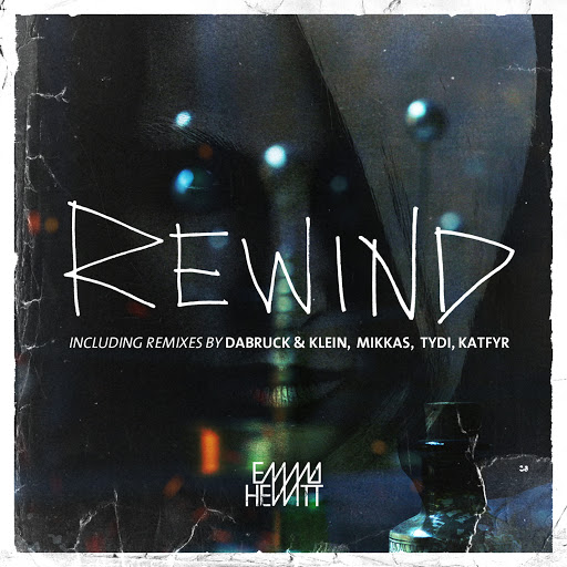 Emma Hewitt альбом Rewind