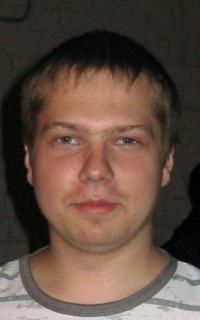 Жека Мартынов, 9 мая 1991, Осинники, id185624095