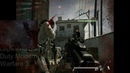 Call oF Duty Modern Warfare 34(и капитан Прайс Мстят за Смерть Соупа)