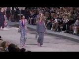 CHANEL desfile primavera/verão 2015 Paris Fashion Week | Cara Delevingne Brasil