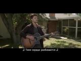 Jamie Scott - Unbreakable rus subрус субтитры