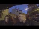 Егор Крид и Дарья Клюкина - миллион алых роз _ ХОЛОСТЯК 6