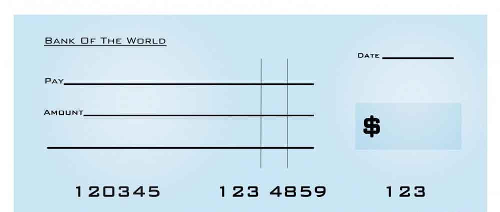 Проект банка можно использовать для совершения крупных покупок без использования наличных средств или дебетовой или кредитной карты.