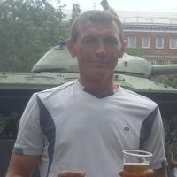Alexander Novokreschenov