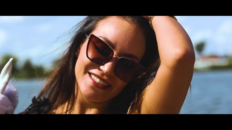 IMPULS - NA ZGODĘ /Official Video/VSM World Media