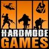 ArmA 3 | HardMode Games