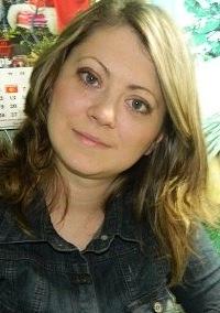 Елена Петрухина, 6 мая 1987, Тула, id20468852