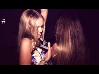 Megan's Going Away Party // Metro Mouse Entertainment