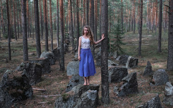 Александра Рябова |