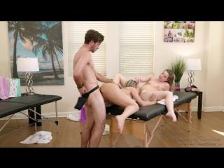 Dee Williams Vienna Rose молодую порно приват куни мастурбирует ласкает страпон зрелая попу минет секс дочь лижет анал раком инц