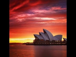 10 cамых красивых театров в мире