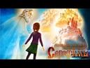 Необыкновенное путешествие Серафимы качество HD (Полный мультфильм ) Православный мультфильм