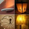 Выгодный свет| Люстры, бра, светодиодные товары.