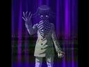 ⌲ Danganronpa [Kokichi Ouma] | liar