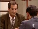 Episodio 646/226 - Carlos descubre la verdad