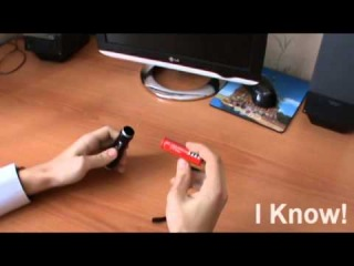 Cree xml t6 18650 аккумуляторы алиэкспресс