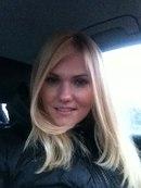 Анна Кальницкая - Главная страница друга
