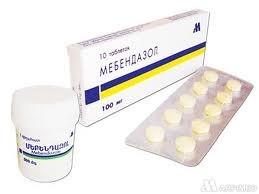 lekarstvo-ot-glistov-dlya-cheloveka-odna-tabletka