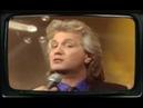 Fair Control Angel Eyes 1985