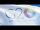 비트코인 잇따른 좋은 소식 G20 Coinbase 증권 승인 빗썸 펌핑