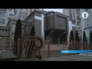 Объявят ли Шевчука в розыск И дело Косовского