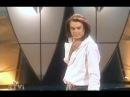 Филипп Киркоров - Лучшие песни - Концерт / ТВ Версия 2003