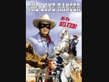 The Lone Ranger 2x25 Friend in Need