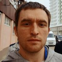 Владимир Шагойко